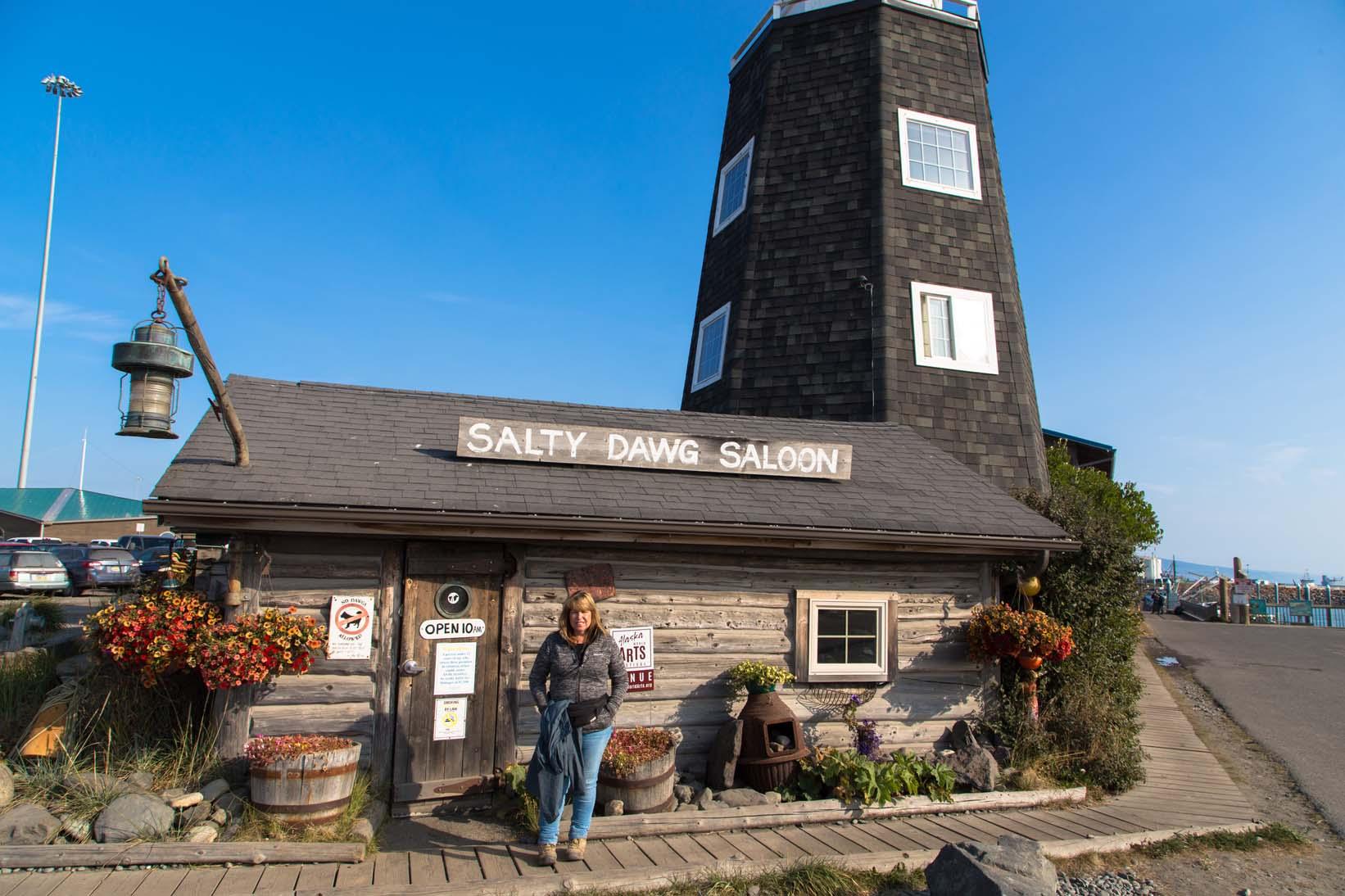 Day-19-Salty-Dawg-Homer-Spit-Alaska