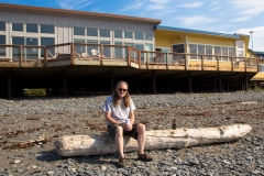 Day-19-Peter-Thody-on-the-Beach-Homer-Alaska