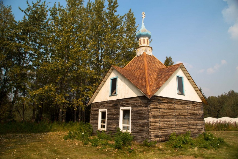 Day-20-Saint-Nicholas-Memorial-Chapel-Old-Town-Kenai
