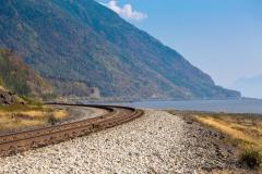 Day-21-Railroad-Beluga-Point-Turnagain-Arm