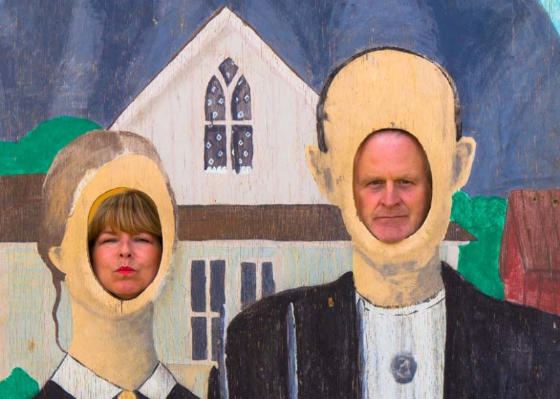 Day-22-Peter-and-Carole-American-Gothic