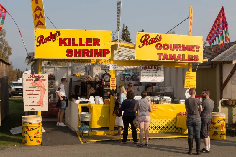 Day-22-Rockys-Killer-Shrimp-Alaska-State-Fair