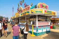 Day-22-Burger-Palace-Alaska-State-Fair