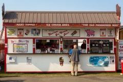 Day-22-Gourmet-Ice-Cream-Alaska-State-Fair
