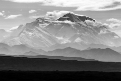 Denali-from-Eielson-Visitor-Center-Alaska
