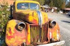 Junkyard-Ford-Palmer-Alaska