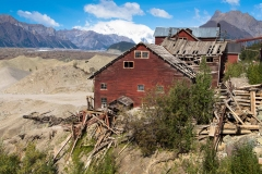 Kennecott-Mine-Wrangell-St.-Elias-National-Park