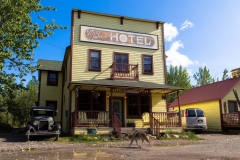 Ma-Johnsons-Hotel-McCarthy-Alaska