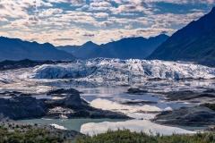 Matanuska-Glacier-Foot-Alaska