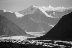 Matanuska-Glacier-from-Glenn-Highway-Alaska