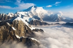 Mount-Hunter-Denali-National-Park-K2-Aviation-Alaska