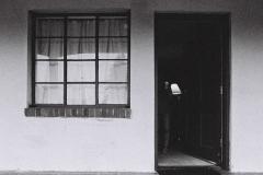 Motel_Room-00110