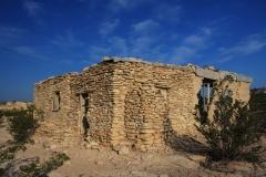 Terlingua Stone