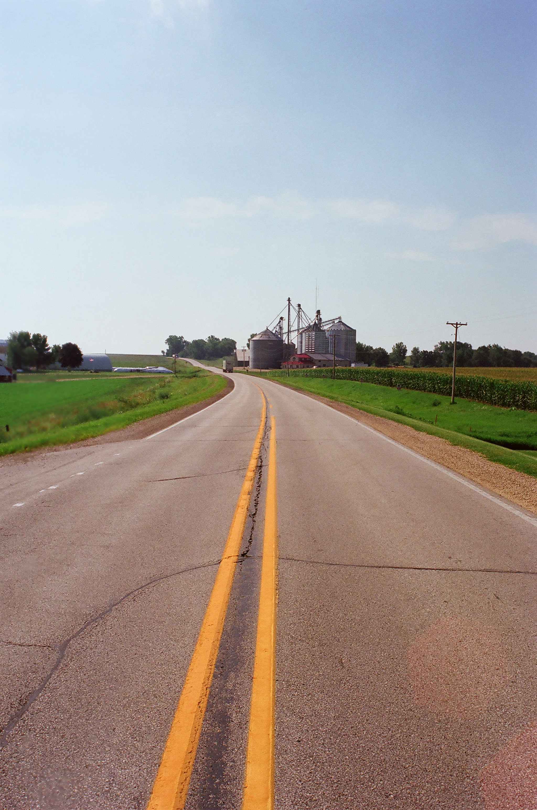 01-Rural-Iowa.JPG