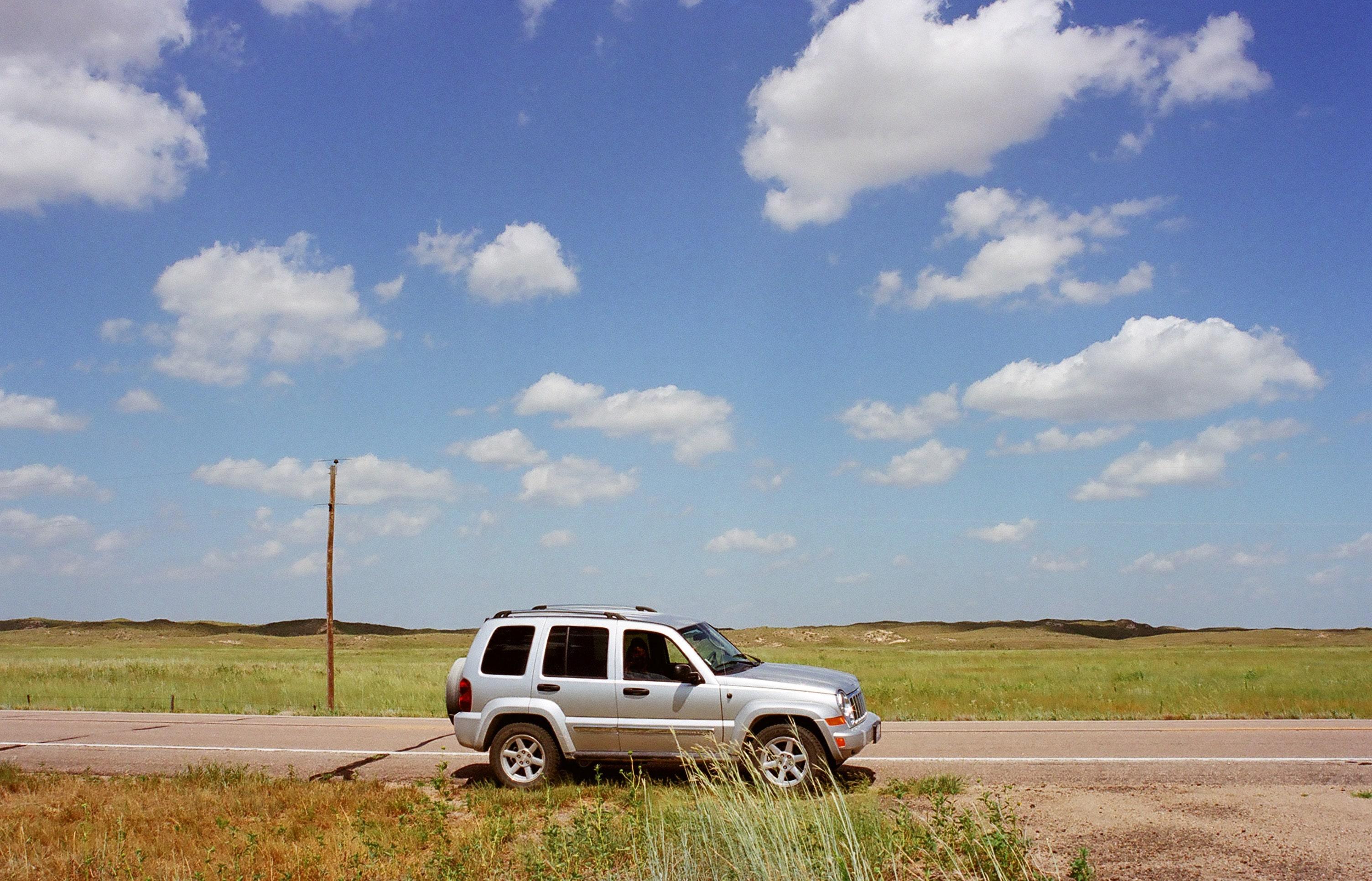 06-On-the-road.jpg