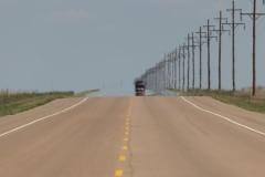 Heat-Haze-US-Route-412-Oklahoma-Panhandle