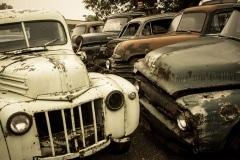 Classic Plus Auto, Lake Park