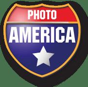 PHOTO AMERICA