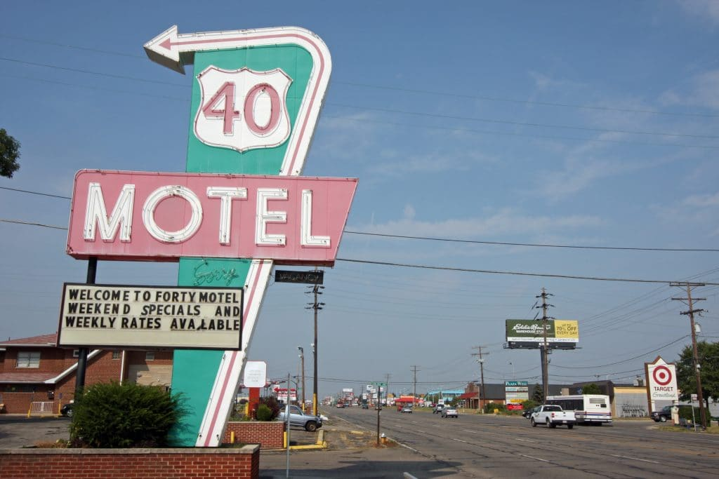06-Motel-40-1024x683.jpg