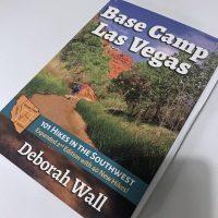 Base Camp Las Vegas – a review
