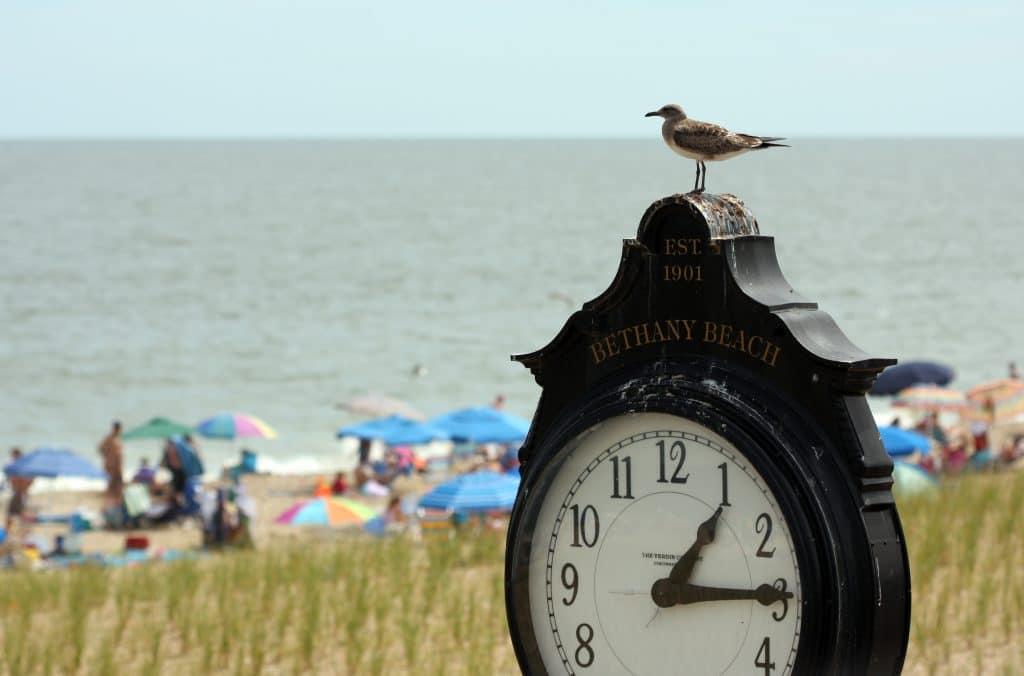 04-Bethany-Beach-1024x676.jpg