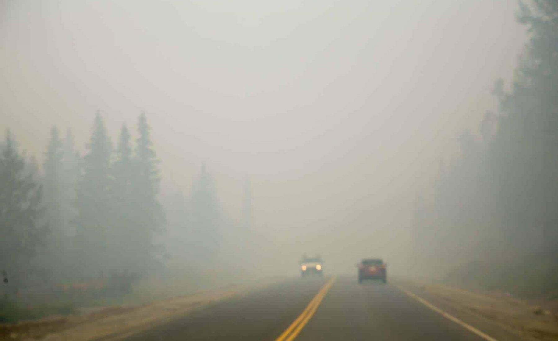 Alaska Day 17: Seward to Homer on the Sterling Highway