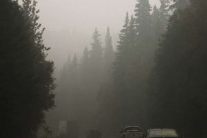 Alaska Day 21: Soldotna to Wasilla, Mat-Su Valley